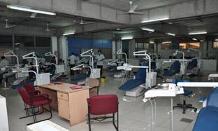 UG Clinic
