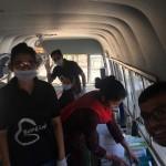 Camp (Endo day) (4)
