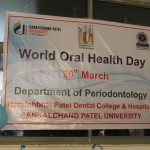 Oral Health Day 2019 (1)
