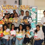 Oral Health Day 2019 (3)