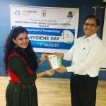 Oral Hygeine Day 2018 (1)