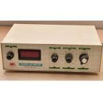 Digital-pH-meter