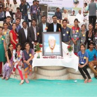 Guinness World Record ( GWR )