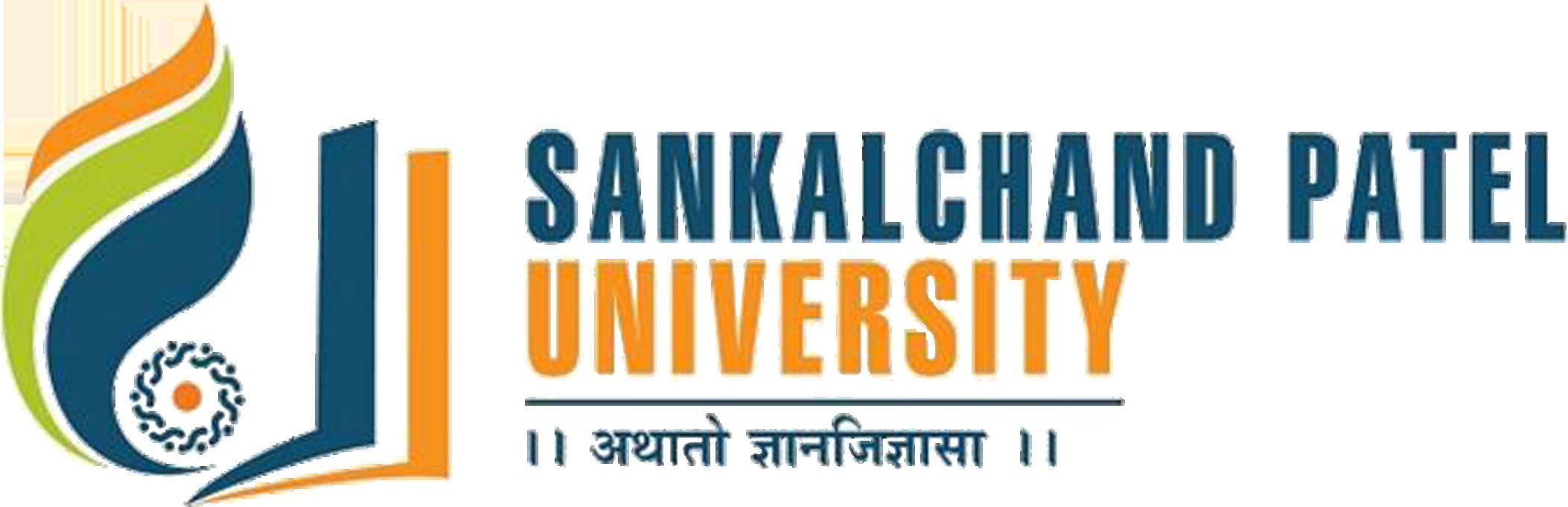 SPU Logo
