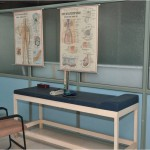 Clinical Examination Room