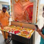 Prakharta Manthan 2020 (1)