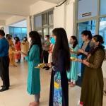 Prakharta Manthan 2020 (5)