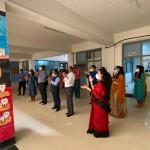 Prakharta Manthan 2020 (7)
