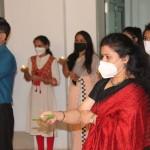 Prakharta Manthan 2020 (8)